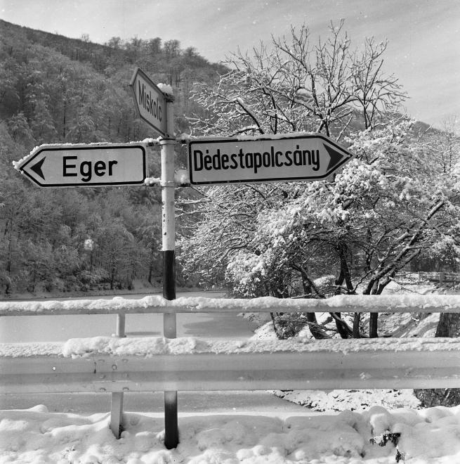 1976_lillafured_elag.jpg