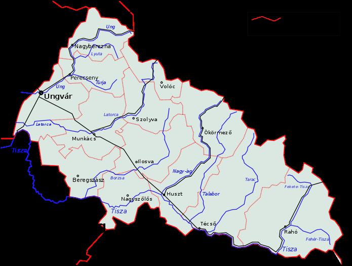 695px-subcarpathia_ukraine_districts-hu_svg.png
