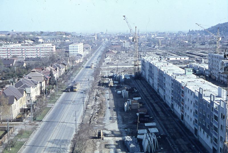 gyori_kapu_1970.jpg