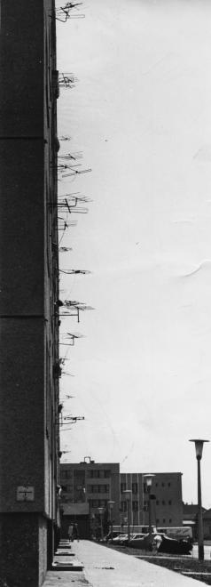 gyori_kapui_lakohaz_hatso_frontja_az_aba_utca_felol_nezve_1972.jpg