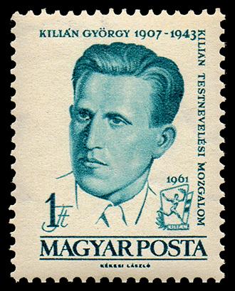 kilian_1961.jpg