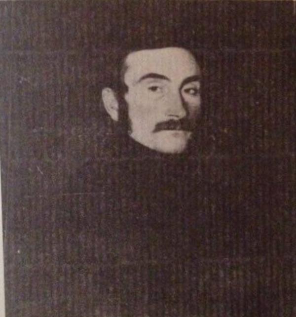 Kit Miskolc adhatott: a Bató család legendája