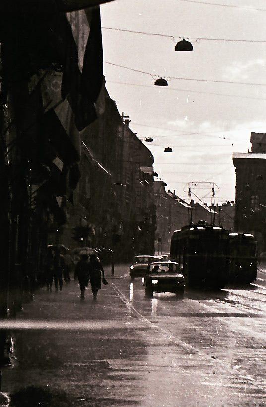 szechenyi_utca_1979.jpg