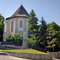 Legújabb 10 történelmi érdekesség Miskolcról