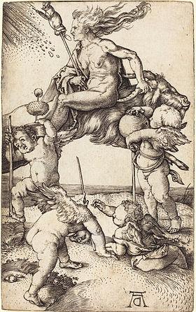 albrecht_durer_witch_riding_on_a_goat_nga_1943_3_3556.jpg