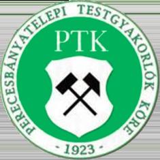 logo_2442_01.png