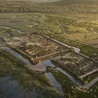 Adalékok a palánkvárak rekonstrukciójához