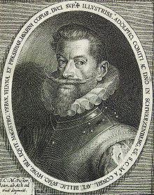 220px-schwarzenberg_adolph_1547-1600_2.jpg