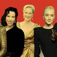 Mi már tudjuk, melyik színésznőnek adnák az Oscar-díjat a magyar internetezők
