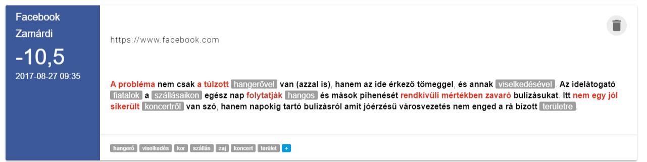 zamardi_komment.png