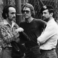 Nézd meg a Szarvasvadászt! (1978)