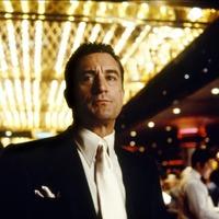 Nézd meg a Casinót! (1995)