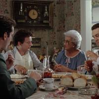 Nézd meg a Nagymenőket! (1990)