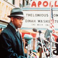 Nézd meg a Malcolm X-et! (1992)