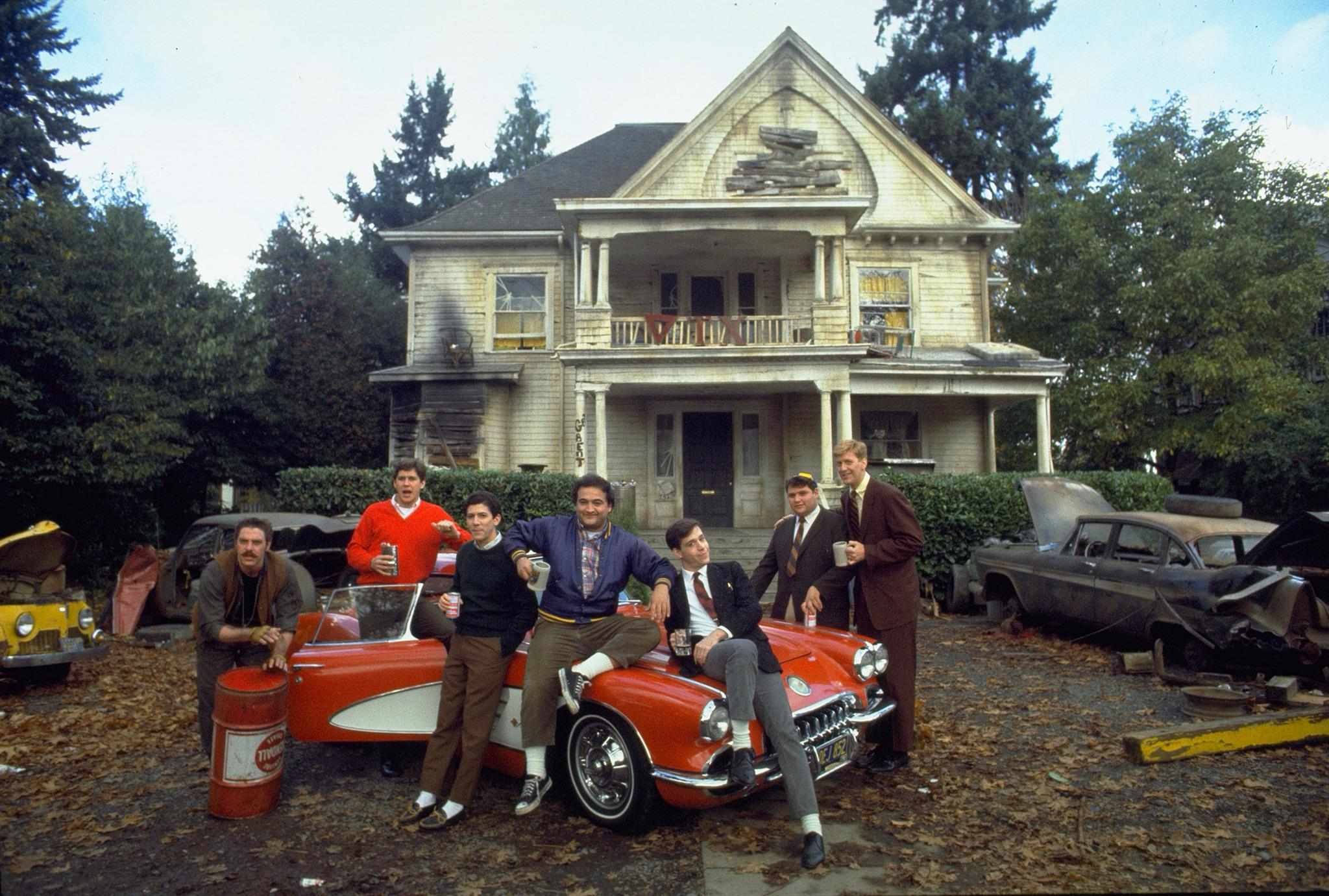 still-of-john-belushi_-tom-hulce_-tim-matheson_-stephen-furst_-bruce-mcgill_-peter-riegert-and-james-widdoes-in-animal-house-_1978_-large-picture.jpg