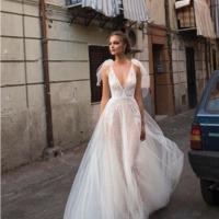 10 trendi ruha, ha idén mész férjhez
