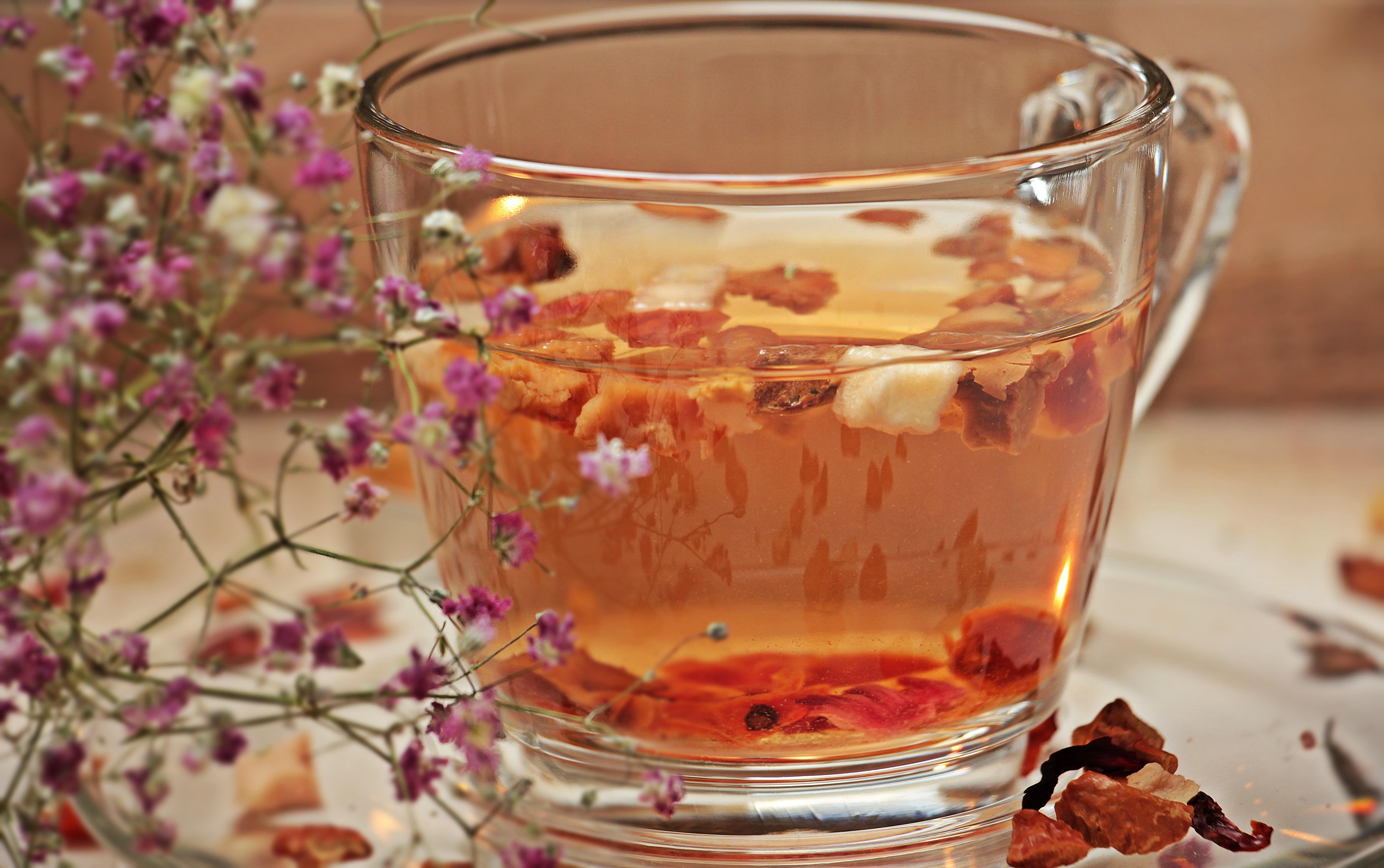 Meleg italkülönlegességek a hideg téli napokra