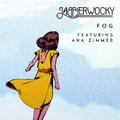 jabberwocky - fog ft. ana zimmer