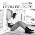leon bridges - better man