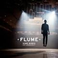 flume - some minds ft. andrew wyatt