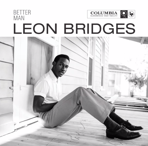 leon_bridges_better_man.png