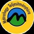 Mátrahegy 2012 - 32,4 km a Mátrában
