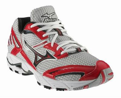 Mizuno Men S Wave Enigma  Running Shoe Ebay