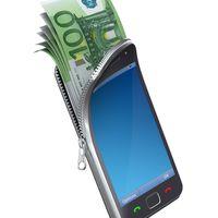 A mobilbankolás lehetőségei