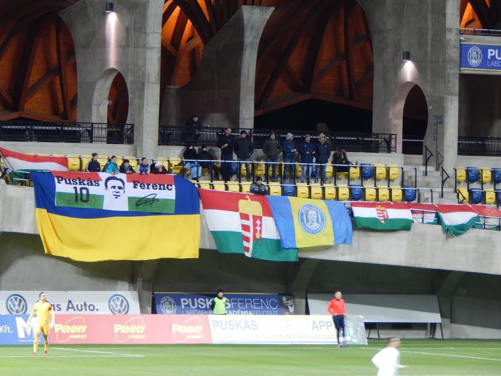 2015.12.01. Felcsút-Újpest 1-1 -- fotó: Krisz -- Mindenhol Blog (mndnhl.blog.hu)