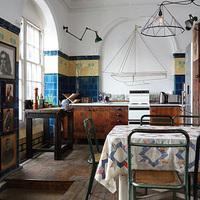 Möbelkunst Home Selection 10.