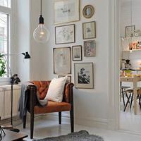 Möbelkunst Home Selection 4.