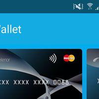 Csak érintsd oda a telefonod: NFC-s fizetéssel újít a Telenor