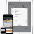 Már Magyarországon is használható az Apple Pay