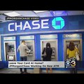 """Bankkártya nélkül is lehet pénzt felvenni az ATM-nél: mutatjuk a """"trükköt"""""""