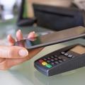 PayPal-egyenleggel fizethetünk a boltokban