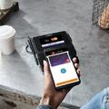 Nagyot fejlesztett a Mastercard: kilép az offline térbe a Masterpass