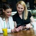 Sokan, sokszor használják a mobilfizetést Európában