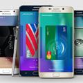 Elkezdte európai hódítóútját a Samsung Pay, és jön a Samsung Pay Mini is