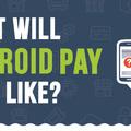 Úton van az Android mobilfizetése: ezt tudjuk róla most