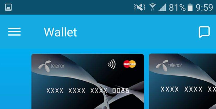telenorwallet_screenshot.jpg
