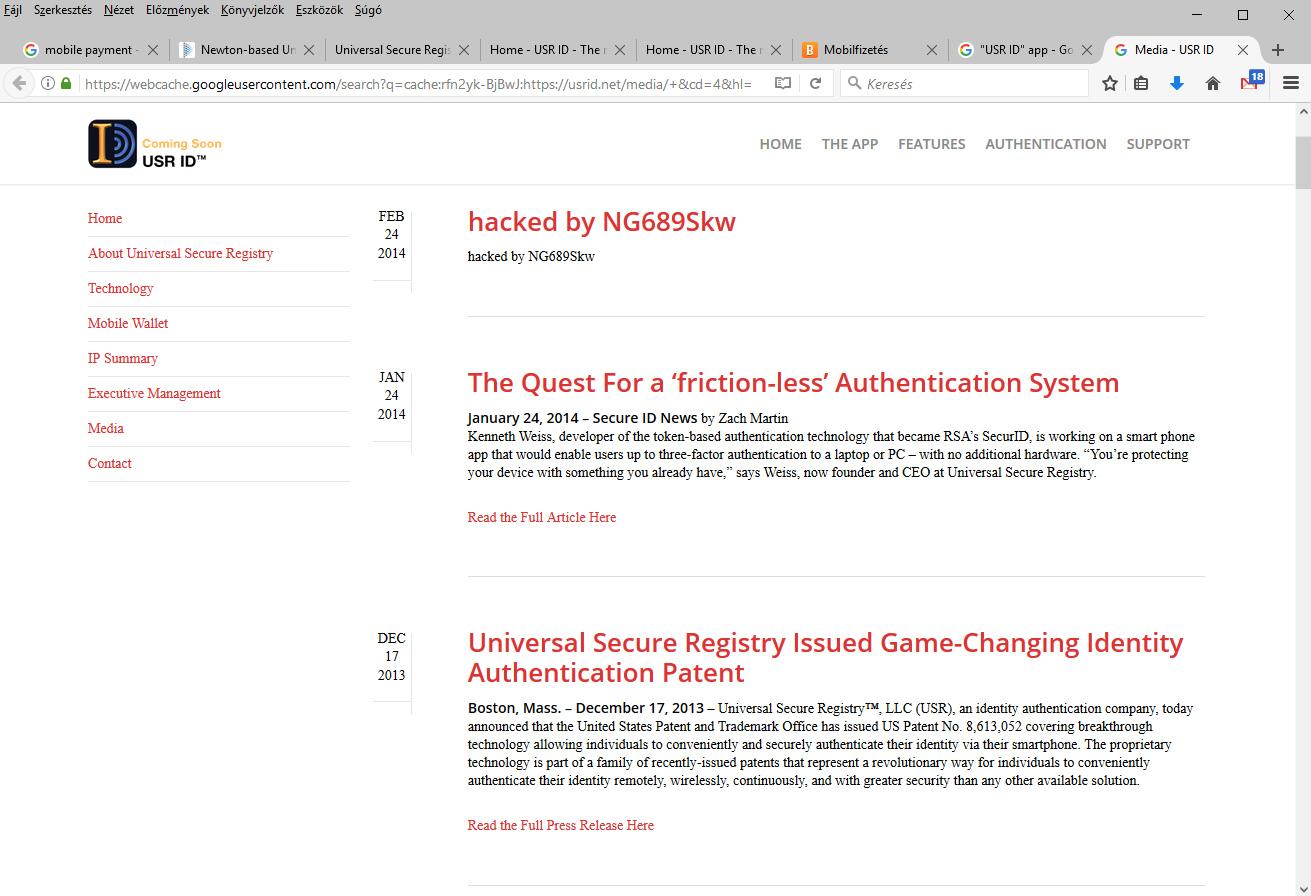 usr_website_screenshot.jpg