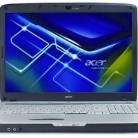 Acer laptop modellek szervize