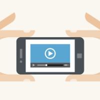 A videók szerepe a mobilmarketingben