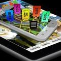 Mobilbarát weboldalak - Mobilweb