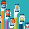 Alapvető mobilmarketing trendek