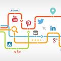 Marketing morzsák az okostelefon applikációkról