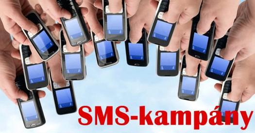 sms-kampany.jpg