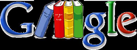 google könyvek
