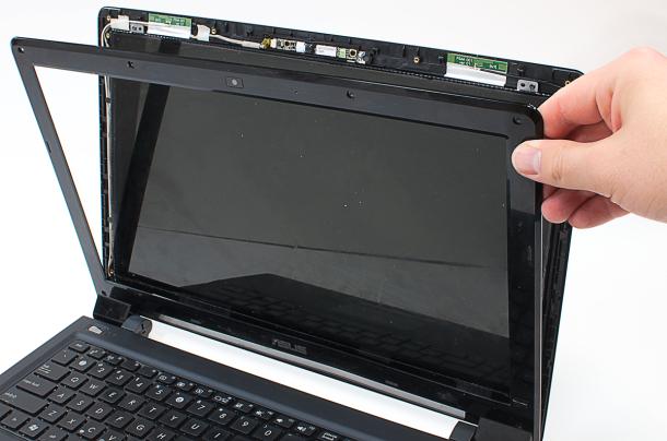 laptop-kepernyo-csere-asus.png