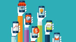 mobilmarketing trend kampany